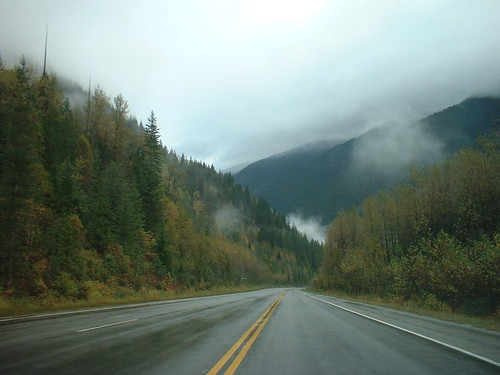 03-10-RoadTrip-044-Rogers Pass | by Blake Handley