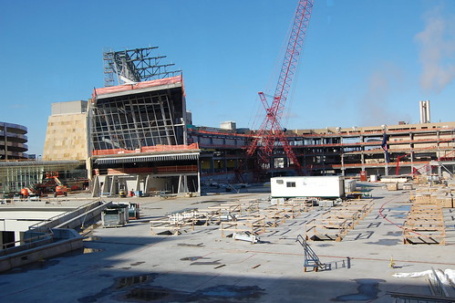 View of Target Field | by conner.mccall
