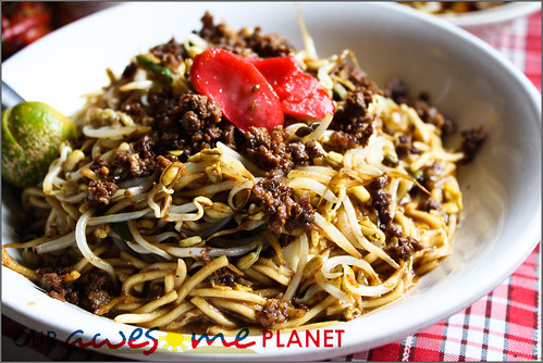Pansit Batil-Patong-11 | by OURAWESOMEPLANET: PHILS #1 FOOD AND TRAVEL BLOG