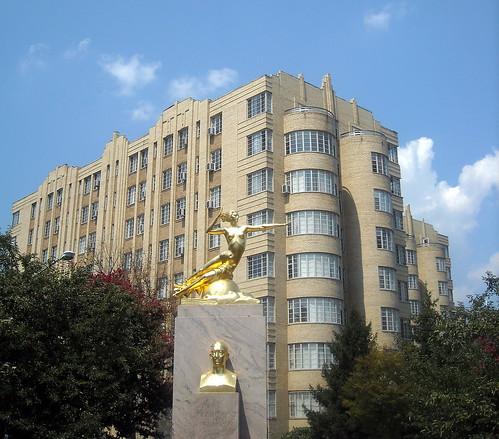 Th Street Apartments Auburn Wa