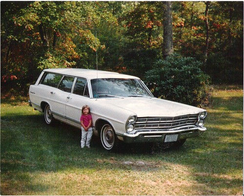 1967 ford country sedan another one of my many favorites. Black Bedroom Furniture Sets. Home Design Ideas