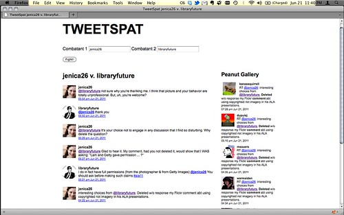 Screen shot 2011-06-21 at 11.40.28 PM | by Jenica26