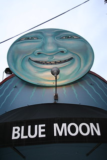 blue moon photography portland oregon - photo #20