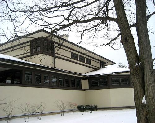F b henderson house 1901 nrhp 02000844 frank b for Henderson house