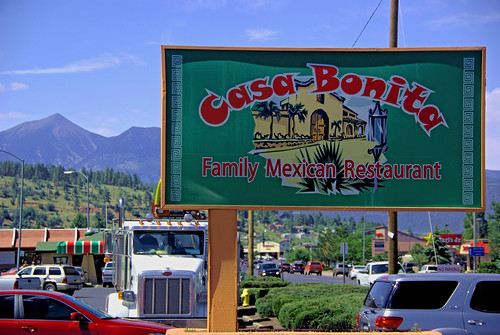 Best Mexican Food In Flagstaff Arizona