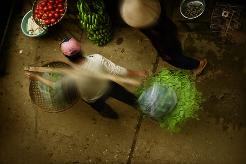 market.motion | by Mai An Hoa
