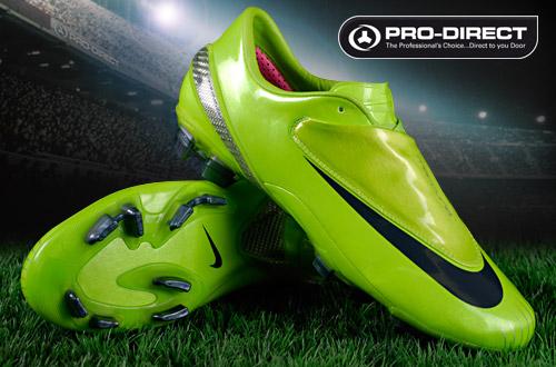 Nike Vapor  Tennis Shoes