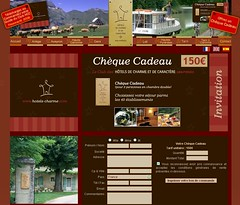 Hotels De Charme Pays Basque Fran Ef Bf Bdais