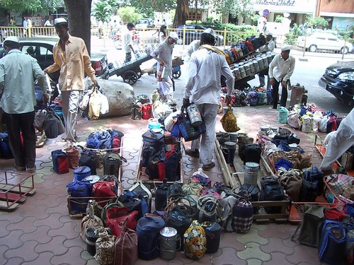 dabbawala mumbai report Get the project at   a software project that allows to order mumbai dabbawala service online buing food and dabba s.