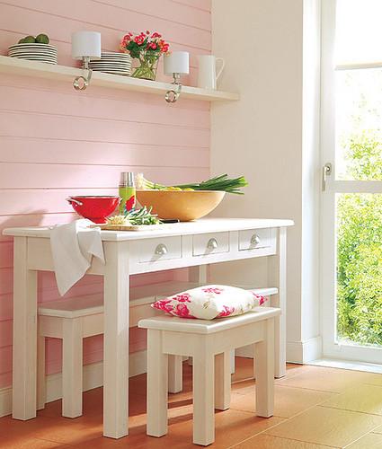 kitchen inspiration 012 carina flickr. Black Bedroom Furniture Sets. Home Design Ideas