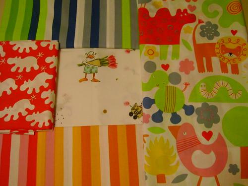 Tessuti ikea tecidos ikea pra quem nao conhece o ikea - Ikea tendaggi e tessuti ...