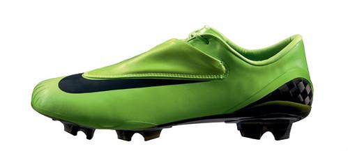 Nike Vapor Pro Soccer Shoes