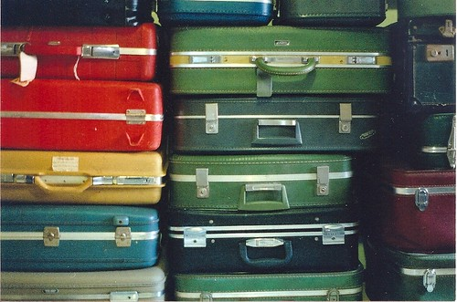 holy suitcases batman | by katiekattt