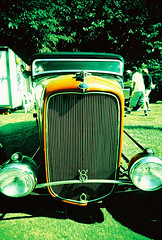 Old Grill - xpro | by shollingsworth