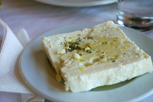 Greek feta | by stickychopsticks