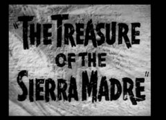 how to get to the sierra madre vault