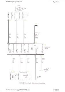 ews 3 engine immobiliser wiring diagram tim brierley flickr rh flickr com