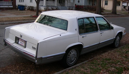 Wichita Craigslist Cars For Sale By Owner