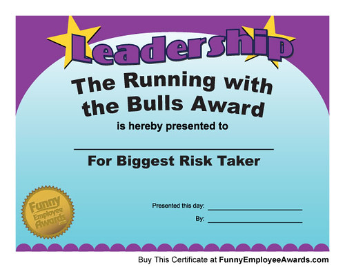 Funny certificates flickr yelopaper Images