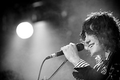MMF2008_MGMT | by Aunty Meredith