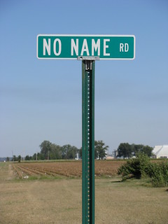 No Name Road | by NatalieMaynor