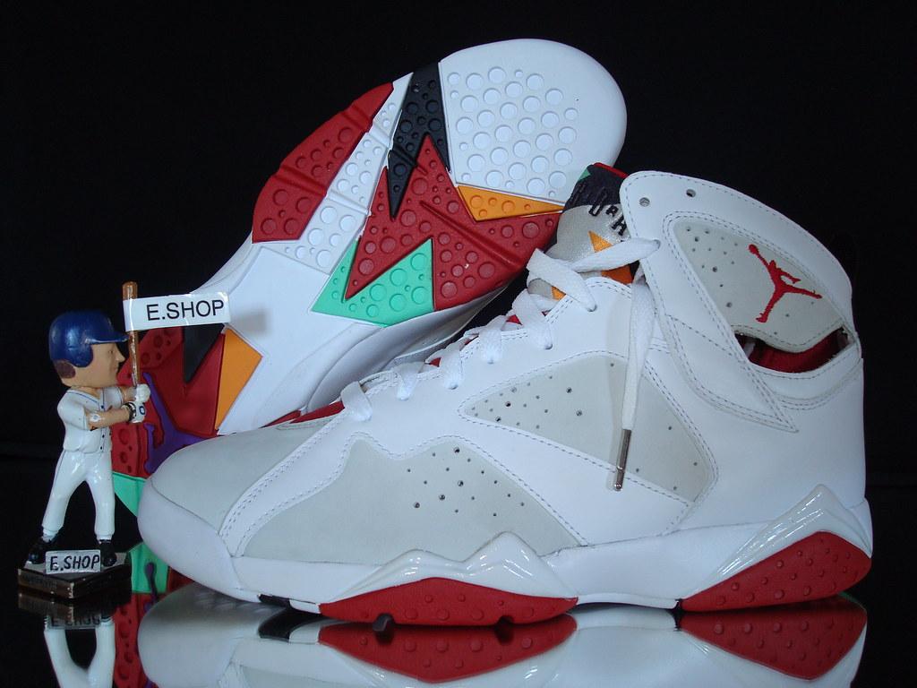 d50577f4747 discount air jordan 7 retro 2012 olympic rare pair 01476 8e835; cheap air  jordan 7 og shoes rare by eshopmgl a5de5 b28df