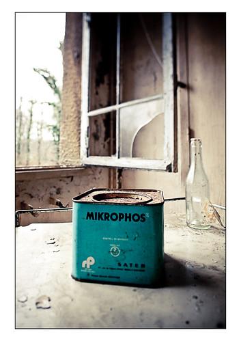 mikrophos alban danguy des d serts flickr. Black Bedroom Furniture Sets. Home Design Ideas
