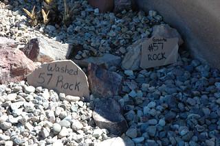 20080227 Pioneer Gravel Granite 57 Rock Pioneer