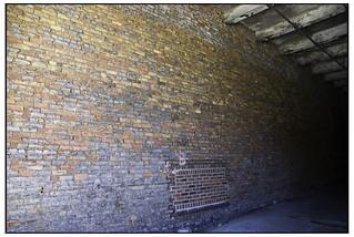 Blank Wall In Kitchen Ideas