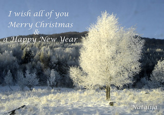To all my friends :-) | by natalija2006