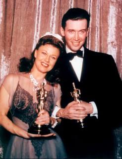 Oscar Movie Winners