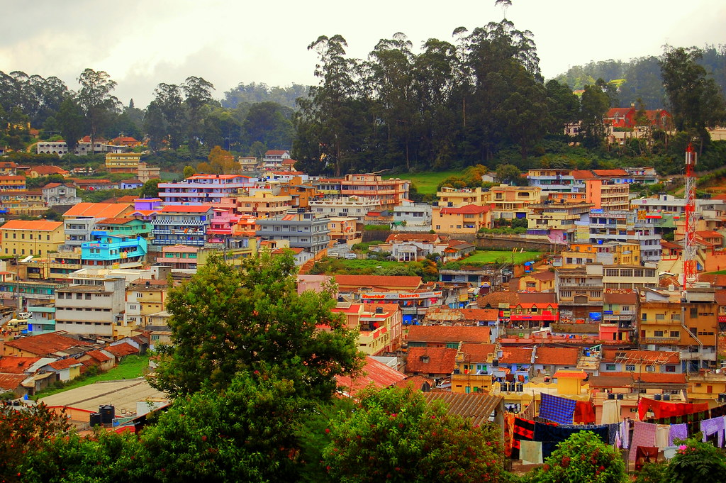 ooty houses karthik libran flickr rh flickr com ooty homestay list ooty house designs