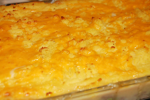 Shepherds Pie Recipe Food Network