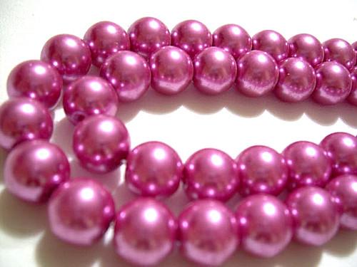 Pink Pearls Lissa Flickr
