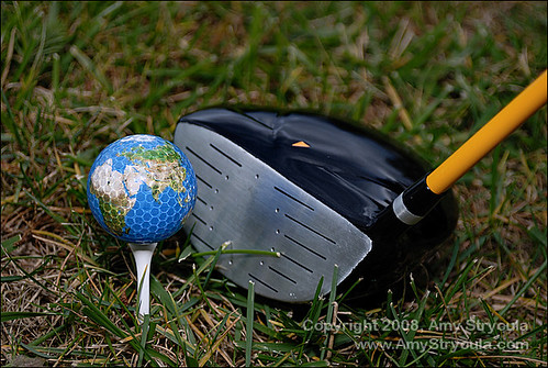 how to get free golf clubs on wgt