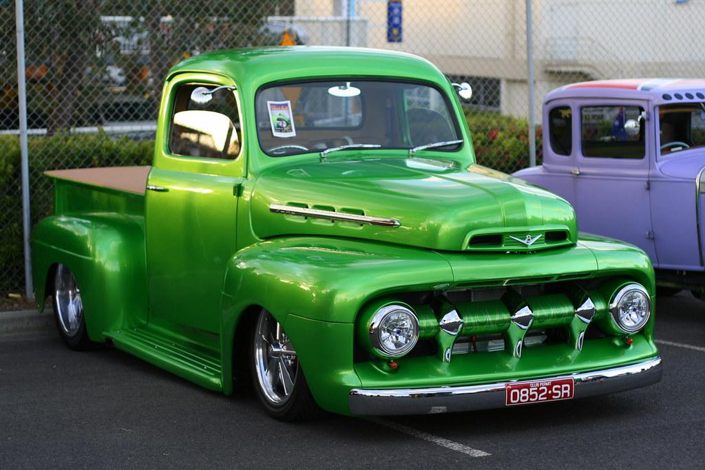 52 ford pickup emma r flickr