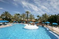 all inclusive gran canaria in Dunas Suites & Villas Resort | by Dunas Hotels & Resorts