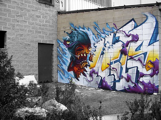 FRESH FROM HELLPIGS | by masive pcrew