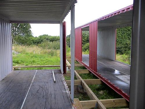 dsc01714 mulltiples points de vue sur le paysage maisoncontainer flickr. Black Bedroom Furniture Sets. Home Design Ideas