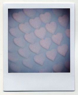 hearts | by Poladiary
