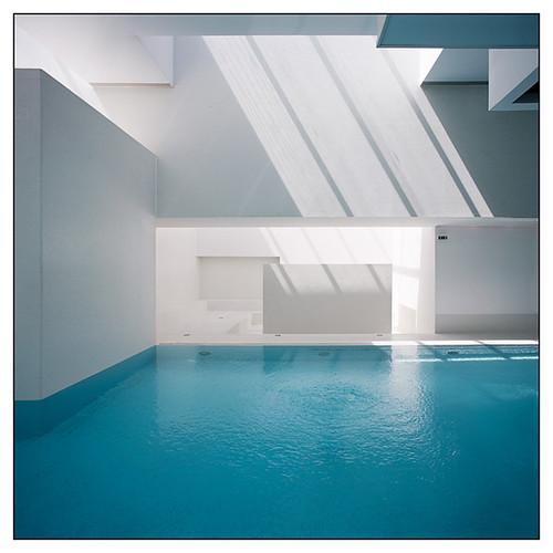 Baln o1 les bains des docks le havre clement for 3d architecture le havre