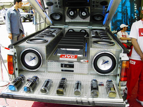 Car Audio Systems >> Iranian Car Audio Systems 9 Digital Stillcamera Themohammad