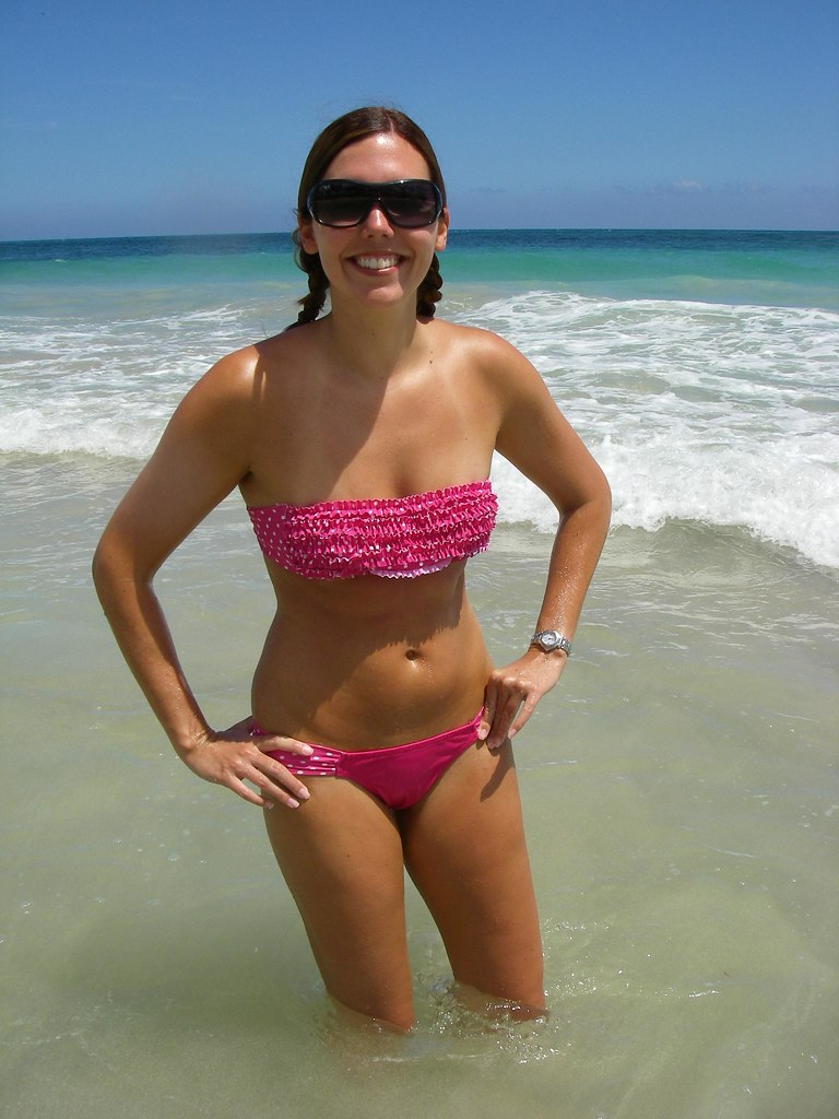 Excellence punta cana bikini pictures galleries 336