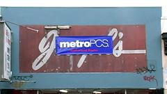 Metro Pcs Bay St Staten Island