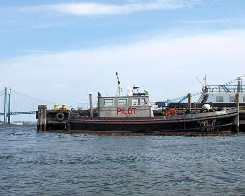 Hook up staten island