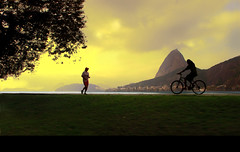 One Day In Rio | by itala2007