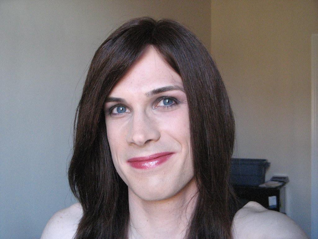 Vivian Chase nude 689