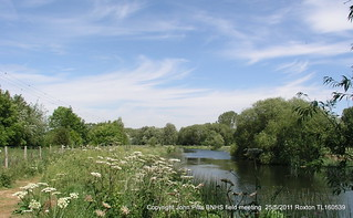 River Ouse at Roxton P5250046 | by Pitzy's Pyx, keep snapping away!.
