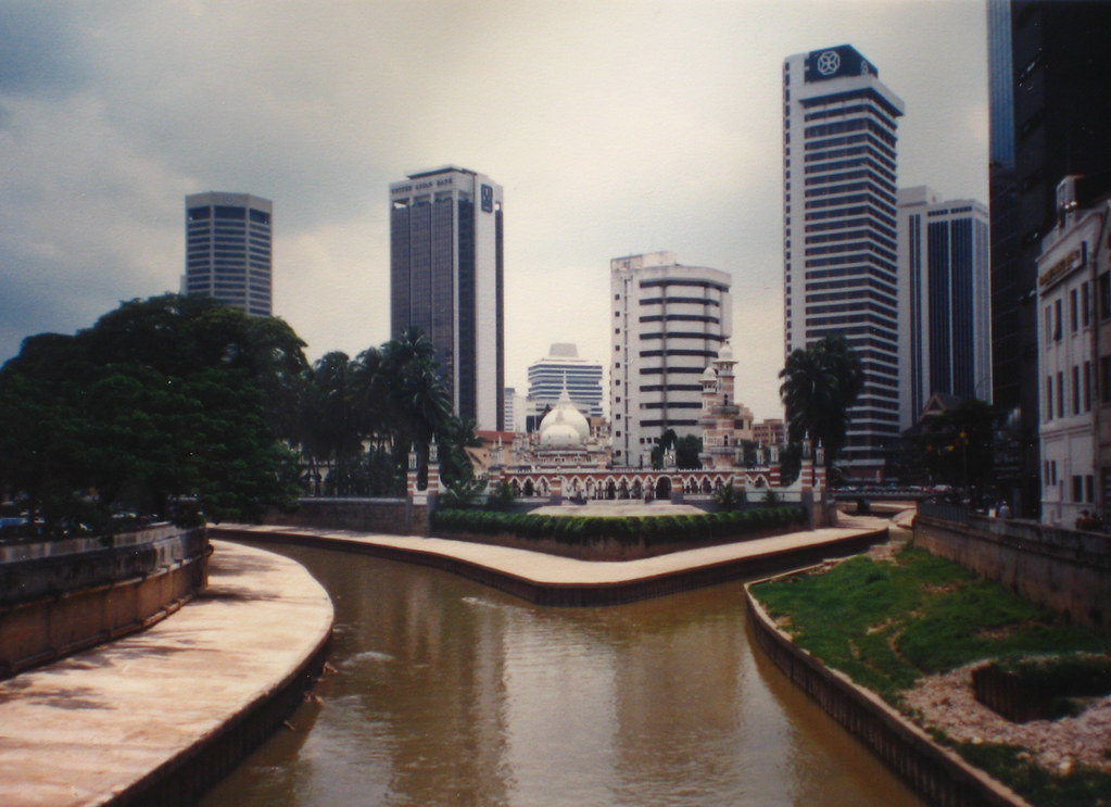 Image result for Kuala Lumpur, Malaysia