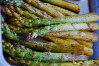 Asparagus Porn 21